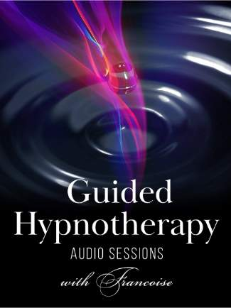 guided hypnotherapy